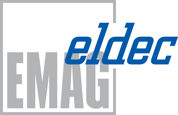 EMAG eldec Induction GmbH